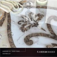 找瓷砖批发 就来特朗普陶瓷吧 20年生产销售经验质量有保障