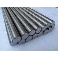 TA1 TC4 钛棒、钛合金棒 高品质规格齐全