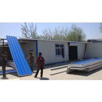 塘沽区钢结构厂房制作,天津搭建钢结构雨棚
