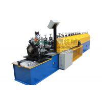 50*75*100隔墙齿轮传动轻钢龙骨设备厂家专业定制