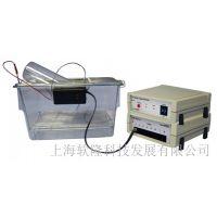 吮水电击焦虑测试系统 Vogel Test 软隆