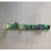 发那科高压条A20B-8002-0631原装发那科配件PCB电路板线路板