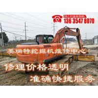 http://himg.china.cn/1/4_256_237866_600_450.jpg