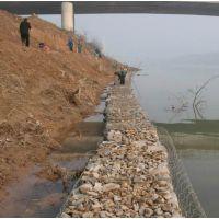 高锌石笼网 普通热镀锌石笼网 厂家直销价格低