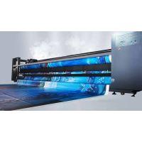 5米UV喷绘五米宽幅广告UV打印珠海力奇广告