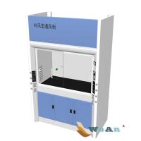 海南实验台免费设计_欢迎定制丨【沃安科技】