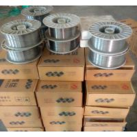 YD337耐磨药芯焊丝YD337堆焊焊丝YD337合金硬面焊丝