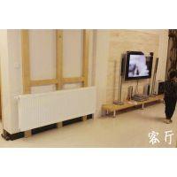 上海夏季暖气片安装更优惠,富杉12年暖气片安装经验免费报价服务