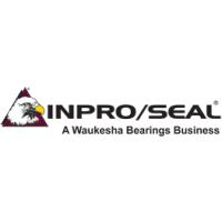 美国INPRO/SEAL中国授权总代理深圳众合恒达科技