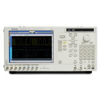 二手供应/回收AWG5002C美国泰克/Tektronix任意波形发生器