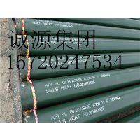 专业生产耐腐蚀环氧树脂防腐钢管前景分析