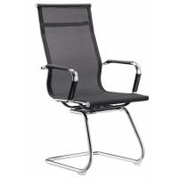 BW095特价网布椅|网布办公椅|便宜办公椅