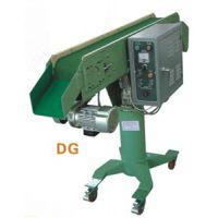 启隆分离金属用磁性分料机DG