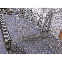 锌铝合金石笼网 高质量石笼网认准-安平冀增