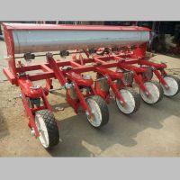普航牌农用种植机械 多功能小麦施肥播种机 谷子精播机价格