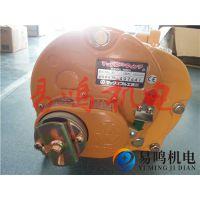 日本maxpull不锈钢手动起重机ESB-1