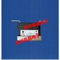 俄罗斯MT1-765-22-E-N代理分销PROTON-ELECTROTEX可控硅