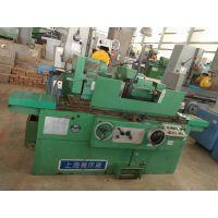 海日磨床出售上海外圆磨床M1320A/H*500