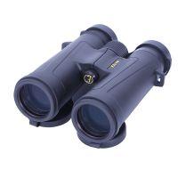 德国Elvis艾立仕LegendeHS12X42望远镜