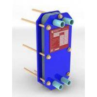 厂家促销让利BARRIQUAND管式冷却器