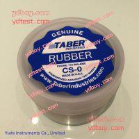 美国原装进口TABER CS-0 砂轮 Taber cs-0磨轮