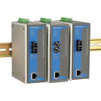 IMC-101-S-SC 光电转换器 产品图片 产品参数 产品中文简介