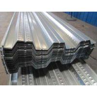 昆明铝瓦 昆明铝瓦价格 昆明铝瓦多少钱一米