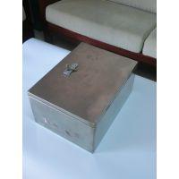 700*500*200不锈钢电表箱壳体基业箱动力柜配电箱控制箱配电柜低