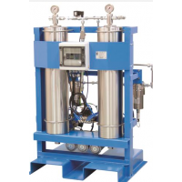 ZALX160*800-MZ1抗燃油EH系统过滤器替代滤芯