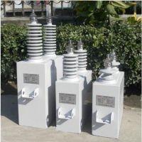 AFM6.35-200-1W 滤波电容器陕西华荣电器设备