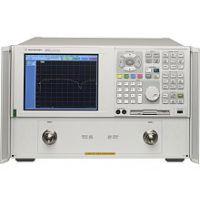 安捷伦(是德)E8362A E8363A E8364A FNA 系列网络分析仪