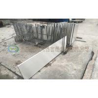 回收利用价值高镁合金 AZ41M镁合金板的阻尼能力