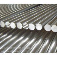 供应高强度冷轧板B1500HS合金弹簧钢B1500HS汽车钢板性能