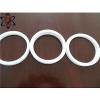 生产加工各种优质铁氟龙非标密封垫圈 耐腐蚀固定密封圈可定制