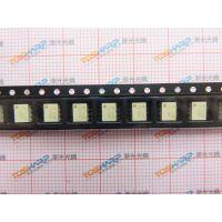 东芝TLP2168 P216TOSHIBA SOP TP,F P2168 光耦 原装现货 电子元器件