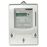 武汉中科万成(图)、多用户电能表、衡阳电表