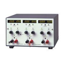 欧洲备件DELTALOGIC适配器 640-2025