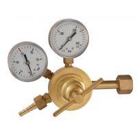 不锈钢减压器双级减压阀氧气