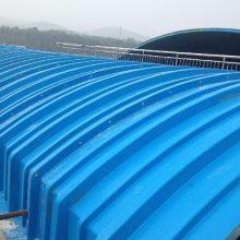 山西玻璃钢污水盖板 玻璃钢污水盖板 河南污水池盖板
