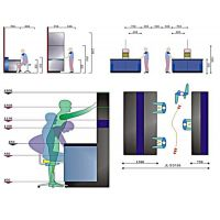 疾病预防控制实验室设计