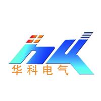 济南开元世纪科技有限公司