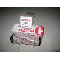 贺德克液压滤芯0030D020BN/HC品质一流