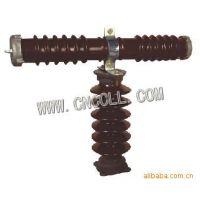 RXWO-35/0.5高压限流熔断器,RXWO熔断器
