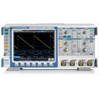 RTM2000 数字示波器/R&S?RTM2000(带宽:200MHz-1GHz)