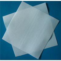 富鑫供应HDPE板,量大质优,厂家直销,可加工定做。