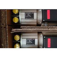 优势供应Speck 循环泵,磁性耦合电机TOE-CY-4281.0106
