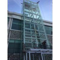 建安顺青岛钢结构搭建安装