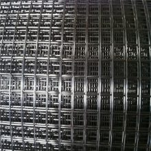 养殖电焊网 电焊网浸塑 深圳碰焊厂