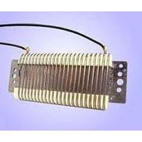 VAT 电器件JIE CV2213-M8000/MS001
