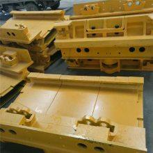 平朔矿区用2220SH-09刮板正品行货精致服务锻打成品2220SH-09刮板
